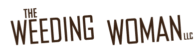 The Weeding Woman, LLC